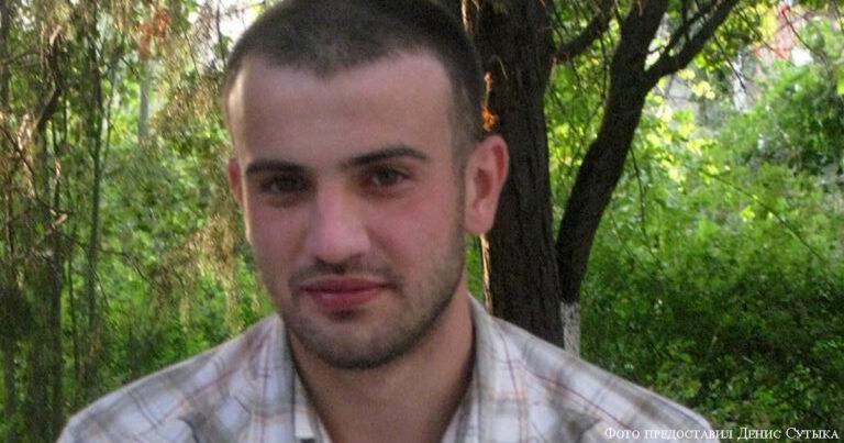 «У казахстанской молодежи есть хороший потенциал»