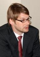 Йенс-Михаэль Бопп
