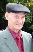 Александр Риль