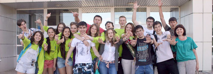 Identitдt durch Solidaritдt: «Диамантовцы» в Кокшетау