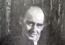 Виктор Швембергер - выдающийся драматург и режиссер.
