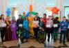 В столице завершен первый этап игры «Городские уголки: «зеленая» энергия Астаны»