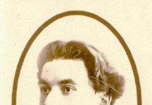 Павел Григорьевич Амосов