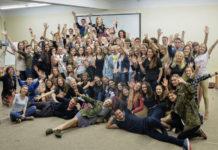 «Jugend Bewegen – Europa gemeinsam gestalten»