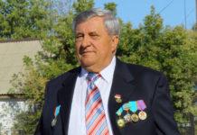 Георгий Прокоп работает первым руководителем с 1986 года.