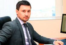 Евгений Больгерт, член попечительского совета ОФ «Казахстанское общество немцев «Возрождение», курирует вопросы предпринимательства и СМИ.