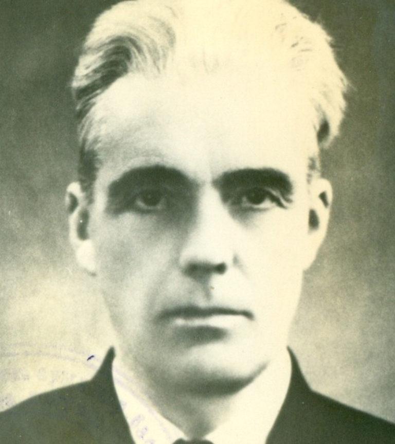 Отто Шульцу было обещано 100 лет