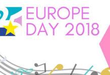 День Европы – 2018