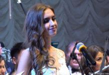 Юлия Юрочкина