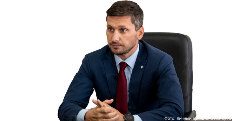 Как члены бизнес-клуба немцев Казахстана реагируют на новые вызовы