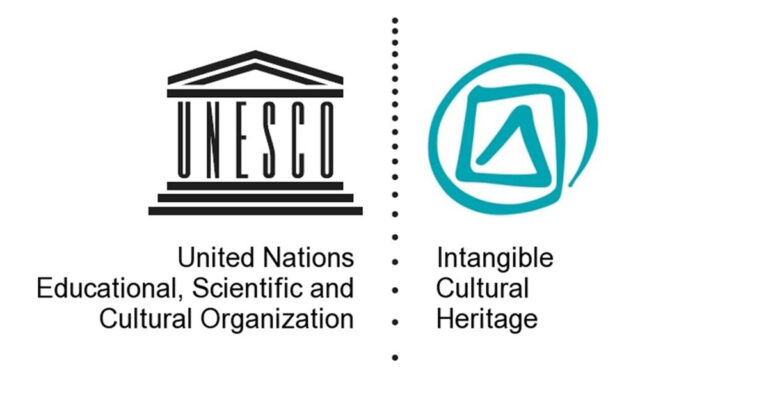 ichLinks: азиатский проект по сохранению нематериального культурного наследия