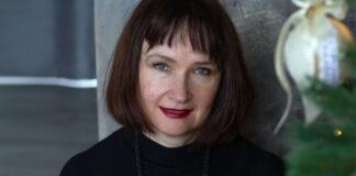 Ольга Штейн