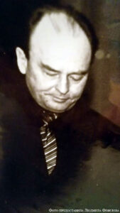 Андрей Роут
