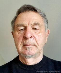 Франц Шлосс