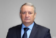 Владимир Беккер