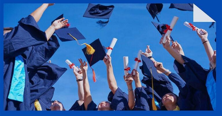 Поддержка студентов и абитуриентов на 2021-2022 у/г