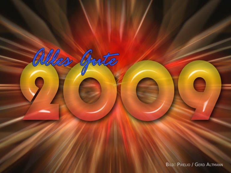 Die DAZ wünscht allen Lesern frohe Feiertage und einen guten Rutsch ins neue Jahr!
