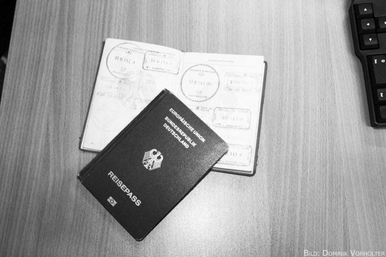 Kasachstan erweitert Visafreiheit auf 37 Staaten