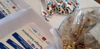 17. Tag der Deutschen Wirtschaft in Kasachstan | Bild: Delegation der Deutschen Wirtschaft für Zentralasien - AHK