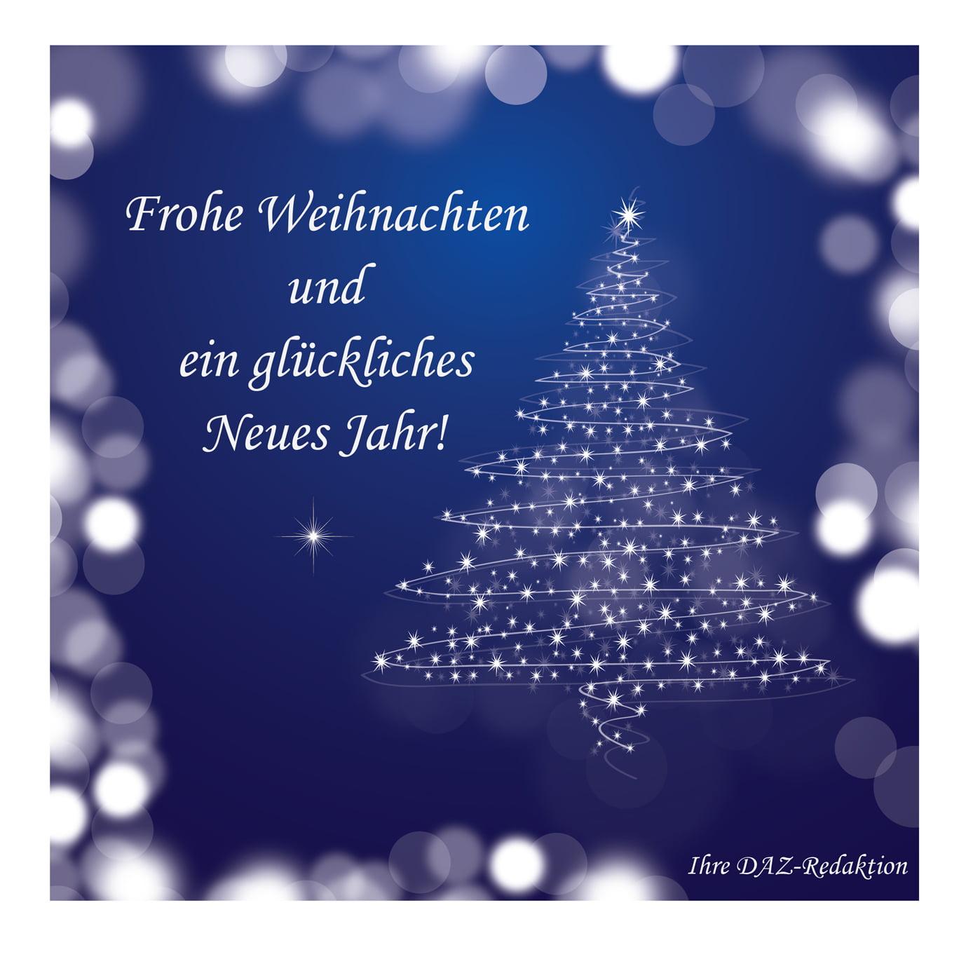 Frohe Weihnachten Gutes Neues Jahr.Bilder Frohe Weihnachten Und Ein Gutes Neues Jahr