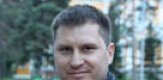 Grigorij Schilnikow
