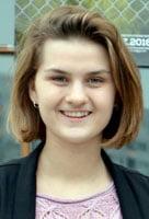 Antonia Berger