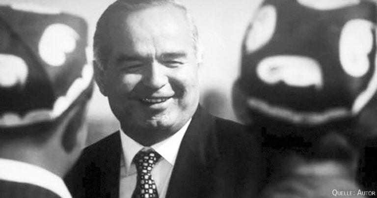 Karimow ist nicht tot