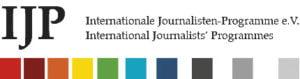 Internationalen Journalisten Programme