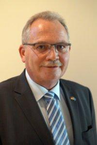 Udo Schiefner (SPD).