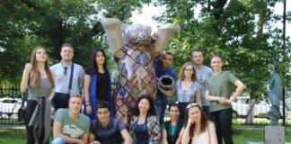 Zentralasiatische Medienwerkstatt für Nachwuchsjournalisten aus Zentralasien und Deutschland