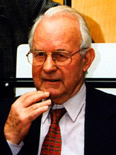 Wolfram Fischer.