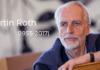 Zum Tod von Martin Roth