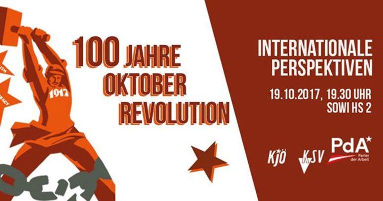 100 Jahre Oktoberrevolution: Kasachstans Kampf um einen Nationalstaat
