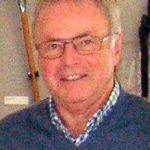 Ingo Isert