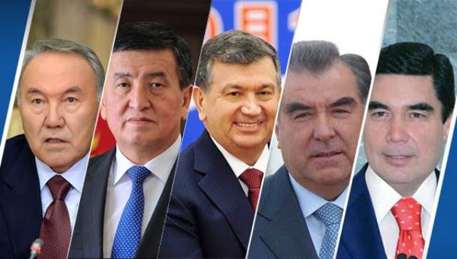 Gipfeltreffen aller Präsidenten geplant. Foto: Asia-Plus
