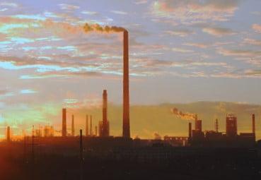 Geldstrafe für ArcelorMittal Temirtau
