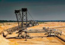 Neues Bergbaugesetz in Kasachstan