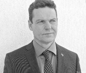 Mario Schönfeld