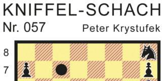 Kniffel-Schach 057