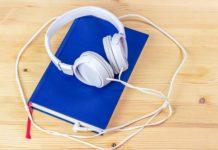 Hörspiel-Hörer