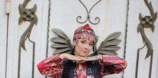 Dinara Assanowa: Gründerin der NGO Women of Kazakhstan | Foto: privat