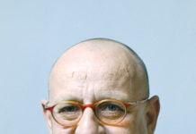 Seit 23 Jahren in der Region aktiv: Jörg Hetsch.
