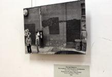 Kastejew zeigt Fotokunst aus Deutschland