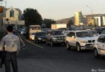 Taxistan
