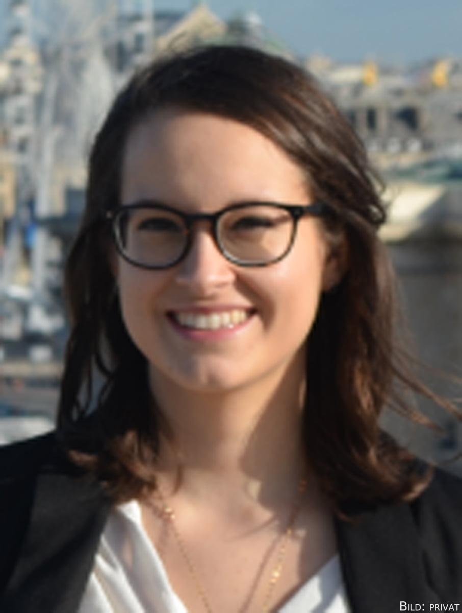 Sabine Hoscislawski