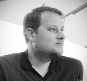 Philipp Dippl