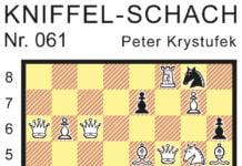 Kniffel-Schach 061