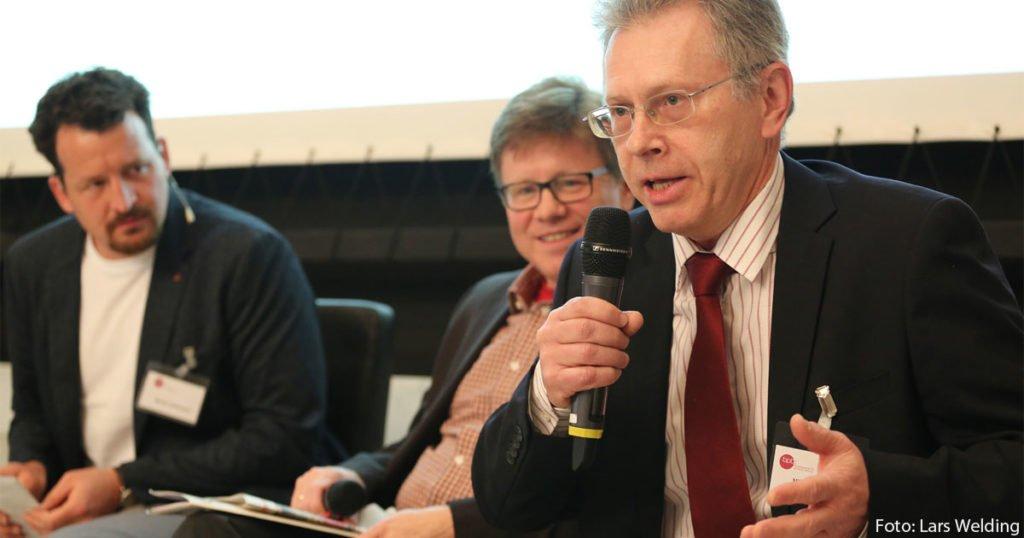 Konferenz Russlanddeutsche