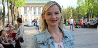 Anika Ehrling