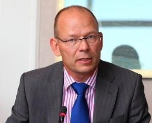 Karsten Heinz